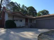 603 Russell Road San Andreas CA, 95249