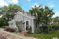 162 Mckee St Floral Park NY, 11001
