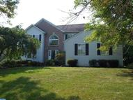 465 Schindler Dr Yardley PA, 19067