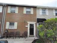 1604 Clifton Ave Sharon Hill PA, 19079