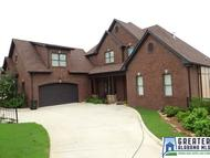 1772 Southpointe Dr Hoover AL, 35244