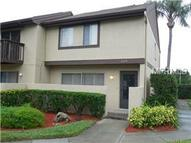 3219 Pine Cone Circle Clearwater FL, 33760