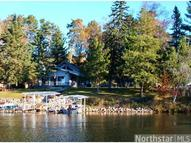 15641 Pine Point Road Crosslake MN, 56442