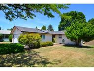 1365 Riggs St Eugene OR, 97401