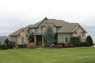 159 Sunset Ridge Gray TN, 37615
