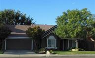 309 West Fallbrook Ave Clovis CA, 93611