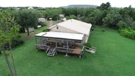 105 Cr 252 Sweetwater TX, 79556