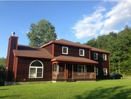 110 Megan'S Way Stowe VT, 05672