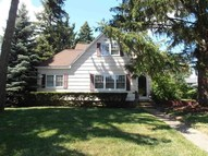 1001 Eckman South Bend IN, 46614