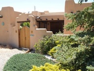 416 Blueberry Hill Road El Prado NM, 87529