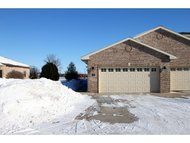 1300 Alpine 701 Green Bay WI, 54311