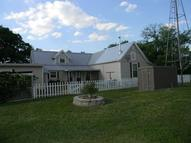 4918 Fm 1238 Iredell TX, 76649