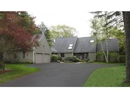 285 Old Greenfield Rd Peterborough NH, 03458