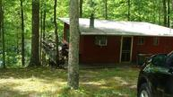 9999 Lake Lewman Morehead KY, 40351