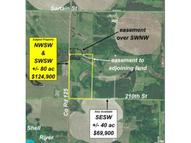 W2sw County Road 125 Park Rapids MN, 56470