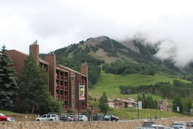 35 Emmons Road, 20 Redstone Condo 20 Crested Butte CO, 81225