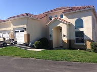 306 Olympus Lane Copperopolis CA, 95228
