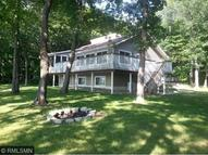 51107 E Wymer Lake Road Frazee MN, 56544