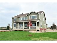 18115 West 83rd Drive Arvada CO, 80007