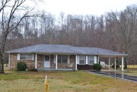 8417 Lutts Rd Lutts TN, 38471