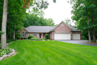 14152 Hickory Rise Court Roscoe IL, 61073