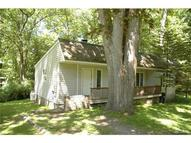 165 Old Post Road Bedford Corners NY, 10549