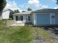 3009 25th Street Nw Rochester MN, 55901