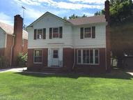 3634 Palmerston Rd Shaker Heights OH, 44122