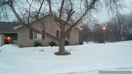 Address Not Disclosed Hanover Park IL, 60133