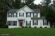 751 Courthouse Road Stafford VA, 22554