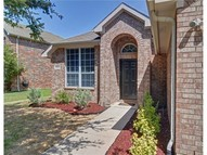 553 Continental Dr Lewisville TX, 75067