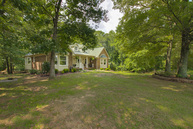 2466 Jack Teasley Pleasant View TN, 37146
