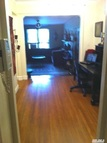 68-63 108 St 3a Forest Hills NY, 11375