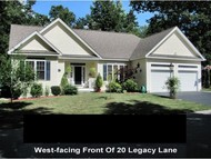 20 Legacy Ln Peterborough NH, 03458
