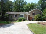 602 Whitley Way Wendell NC, 27591