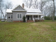 6057 Golden Street Meigs GA, 31765