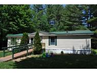 35 Castle Dr Conway NH, 03818