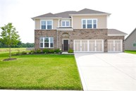 2755 Chalbury Drive Plainfield IN, 46168