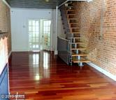 938 Kenwood Avenue South Baltimore MD, 21224