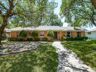 3232 Duchess Trail Dallas TX, 75229