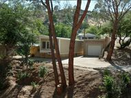 698 Woodland Dr Wofford Heights CA, 93285