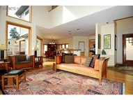 6148 Red Hill Rd Boulder CO, 80302
