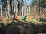 Lot 10 Spring View Lane Troutman NC, 28166