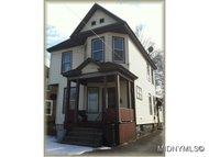 18 East River Street Ilion NY, 13357