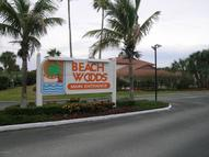 3230 Beach View Way Melbourne Beach FL, 32951