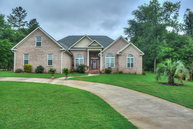 2705 Big Dog Trail Hephzibah GA, 30815