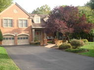 5603 Bideford Ct. Bowie MD, 20715