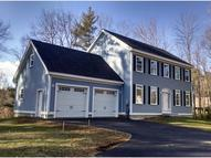 476 Tolend Rd Wentworth NH, 03282