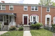 1288 Walker Avenue Baltimore MD, 21239