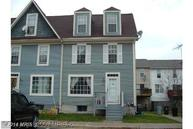 9356 Sea Oat Court North Beach MD, 20714